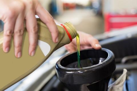 Entretien mécanique Garage Viallant